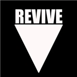 Revive Dark