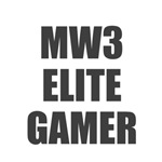 MW3 Elite Gamer
