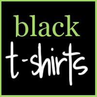 Black Tees
