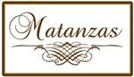 Matanzas Province