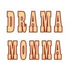 Drama Momma