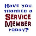 Thank Service