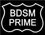 BDSM Prime