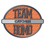Team Homo Catcher