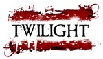 TWILIGHT (grunge style)