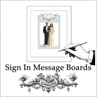SIGN IN MESSAGE BOARDS