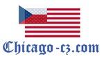 Chicago-cz.com