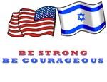 US Israel United