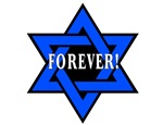 Jewish People Forever