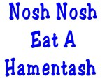 Nosh a Hamentash