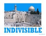 Israel Indivisible