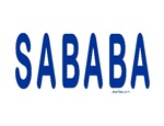 SABABA AWESOME