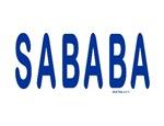 SABABA AWESOME