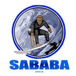Sababa Life is Good