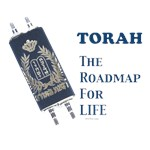 Torah -Roadmap For Life