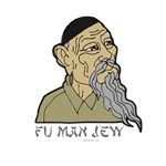 Fu Man Jew