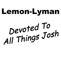 Lemon-Lyman