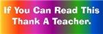 Respect Teachers Gifts