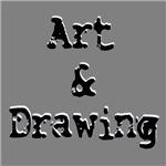 Art & Drawing