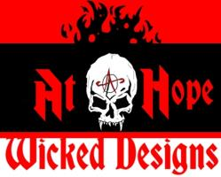 AtHope Wicked Designs