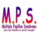 Multiple Papillon Syndrome