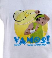 Vamos II