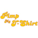 Pimp My T-Shirt