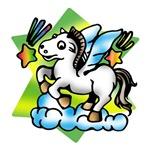 Pegasus Gifts