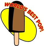 World's Best Pop (Popsicle)