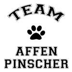 Team Affenpinscher