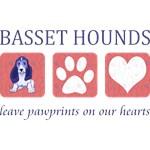 Basset Hound Lover Gifts