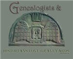 Historians & Genealogists