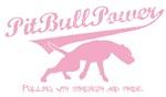 Pit Bull Power
