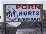 Porn Hurts Everyone