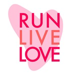 Run Live Love