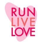 Run Live Love