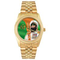 Limited Edition Aladeen Watch