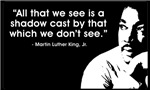 MLK - Shadow  ~