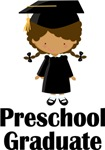 Preschool Graduation Gifts and Tshirts