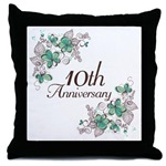 Ornate Anniversary Gifts and Remembrances