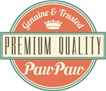 Premium Vintage PawPaw Gifts and T-Shirts