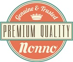 Premium Vintage Nonno Gifts and T-Shirts