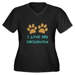 PERSONALIZED PET GIFTS AND T-SHIRTS