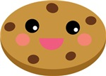 Cookie T-shirts