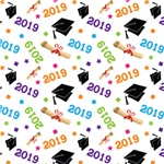Class Of 2019 Gifts For Grads