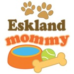Eskland Mom T-shirts and Gifts