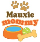 Mauxie Mom T-shirts and Gifts