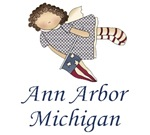 Ann Arbor Angel Tees and Gifts