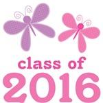 Girls Graduation Gifts 2016