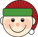 Christmas Elf Tees and Gifts